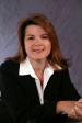 Lori Marruffo